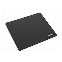 7898476327102 - Mouse pad slim multilaser un