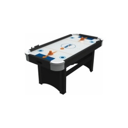 3417- Mesa air hockey power play