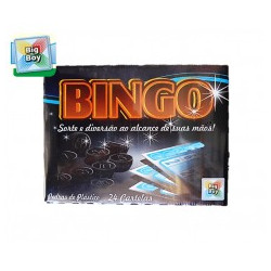 7897456117269- Bingo c24 cartelas big boy