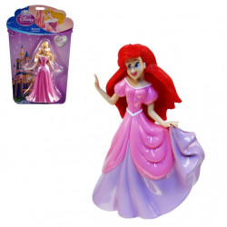 3848101-Boneca princesas disney sort