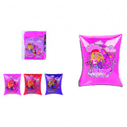 6039601-Boia pbraço glam girls