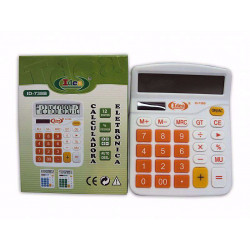 733750-Calculadora 12 dgts id-1292 idea